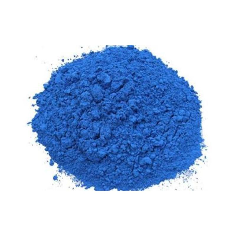 High quality iron oxide blue  with best price