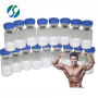 Factory price Bodybuilding peptides GHRP-6 GHRP 6 GHRP6 5mg ghrp 6