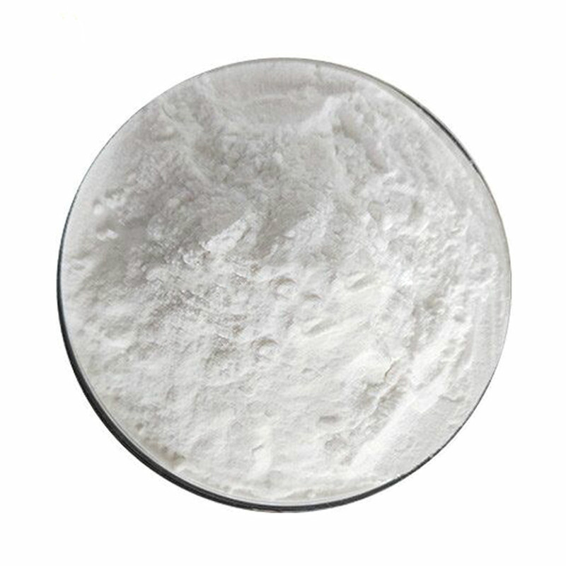 Factory supply high quality zinc glycinate chelates