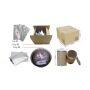 Factory Supply Supplements collagen / Natural Pure marine fish frozen collagen