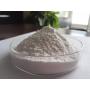 Factory supply dmsa dimercaptosuccinic acid / dimercaptosuccinic acid succimer with CAS 304-55-2