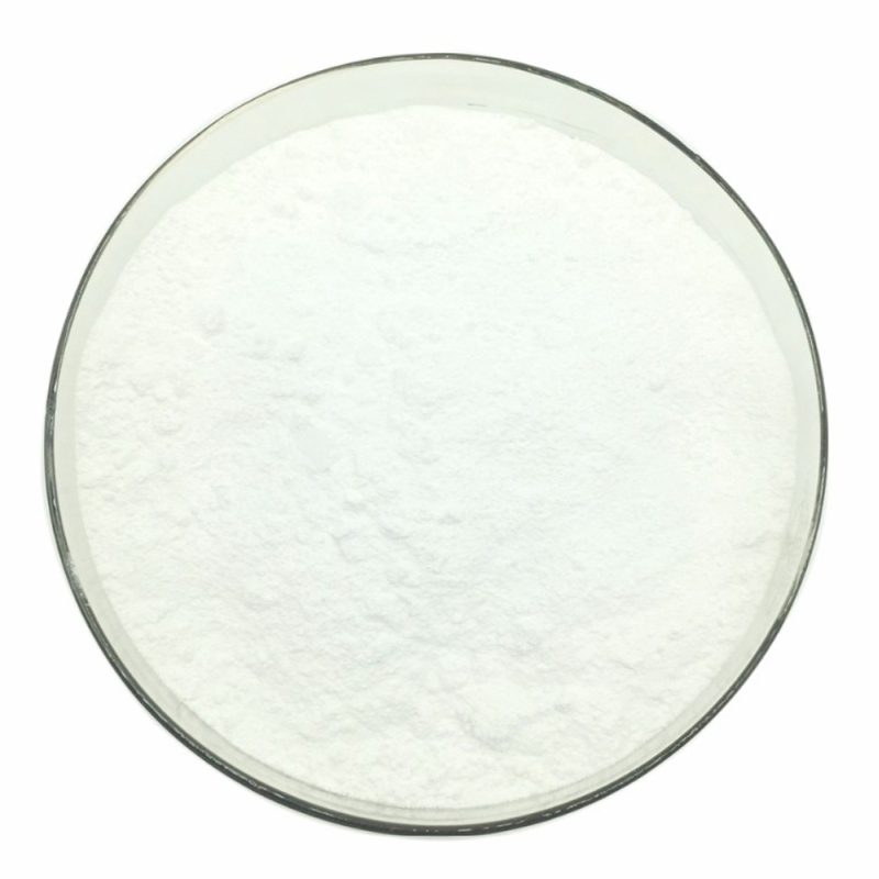 Factory supply top quality and best price CAS 19388-87-5 Taurolidine
