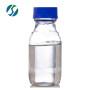 Factory supply 1,3-Bis(trifluoromethyl)benzene | 402-31-3