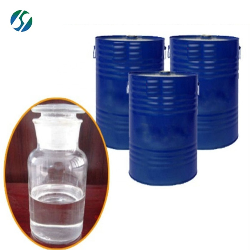 Factory Supply high quality Methyl dihydrojasmonate cas 24851-98-7