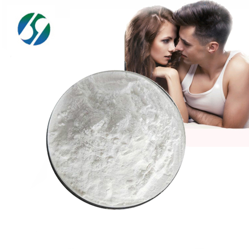 Buy sex raw material Sildenafile citrate Sildenafile from USA warehouse