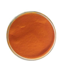 Where to buy good quality Ferrocene with best price CAS 102-54-5