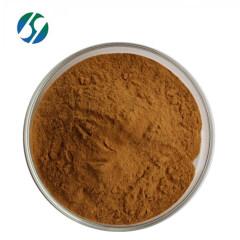 Top quality Natural organic Cordyceps Militaris Extract powder Cordycepin