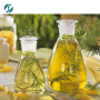 100% Natural Pure Rosemary Oil With Competitive Price CAS 8000-25-7