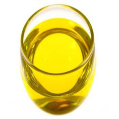 Manufacturer supply high quality Juniper oil