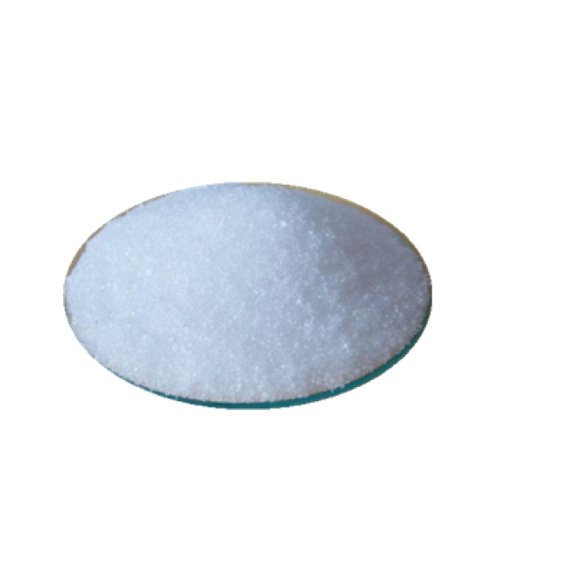 Hot selling high quality Magnesium sulfate with 7487-88-9 reasonable price and fast delivery