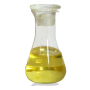 Best price milk thistle oil in bulk wholesale
