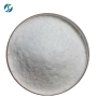 Cheap Price High Purity 99% Sodium borohydride with fast delivery 16940-66-2