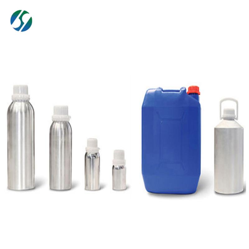 Factory Supply Best Price 99% Benzaldehyde CAS 100-52-7