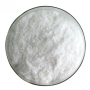 Factory supply Food grade 99% Tripotassium citrate