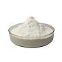 Hot selling high quality Vinblastine sulfate 143-67-9 with reasonable price and fast delivery !!!