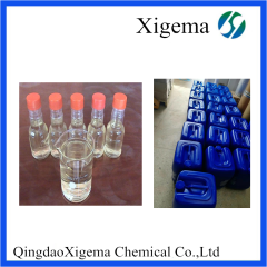 Top quality Thiomorpholine with best price 123-90-0