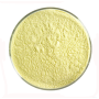 Factory  supply best price lime powder