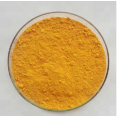 Manufacturer high quality Tigecycline with best price 220620-09-7