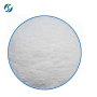 Hot sale & hot cake high quality Cefotaxime 63527-52-6 with reasonable price