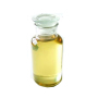 Food flavoring 99% Methyl anthranilate CAS 134-20-3 with best price