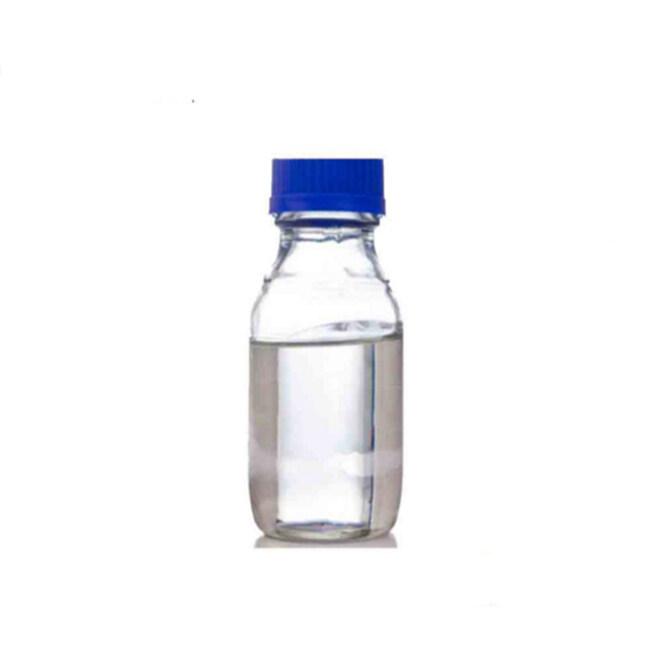 Hot selling high quality 50% 99% Gluconic acid CAS 526-95-4