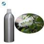 Bulk manufacturer wholesale 100% Pure Natural essential Oil Cajeput Oil price CAS 8008-98-8