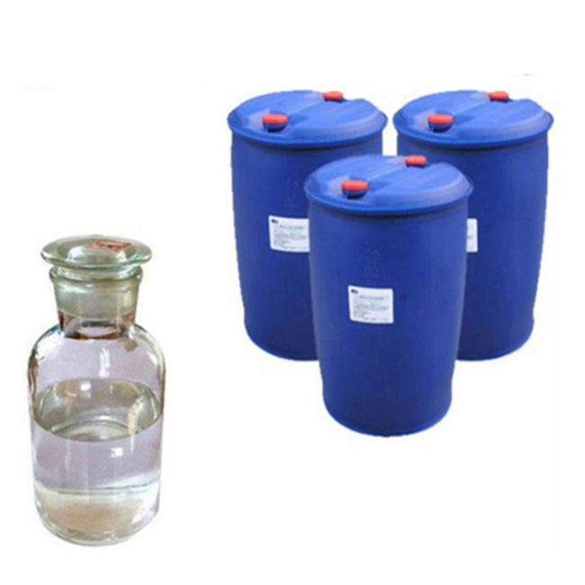 Top Quality Dioctyl Phthalate / Di-n-octylo-phthalate / DOP with best price CAS NO :117-84-0