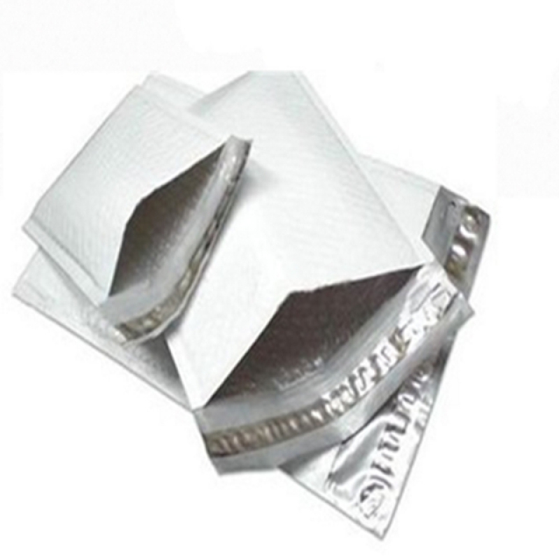 Hot sale high quality cas 121-32-4 Ethyl vanillin