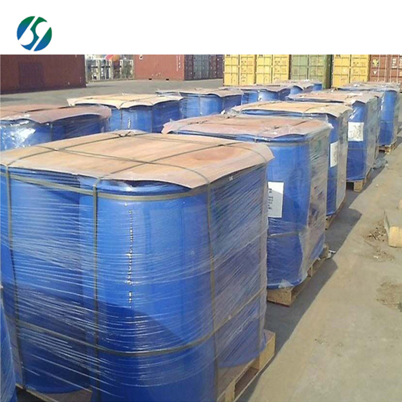 Hot sale & hot cake high quality benzotrifluoride 98-08-8
