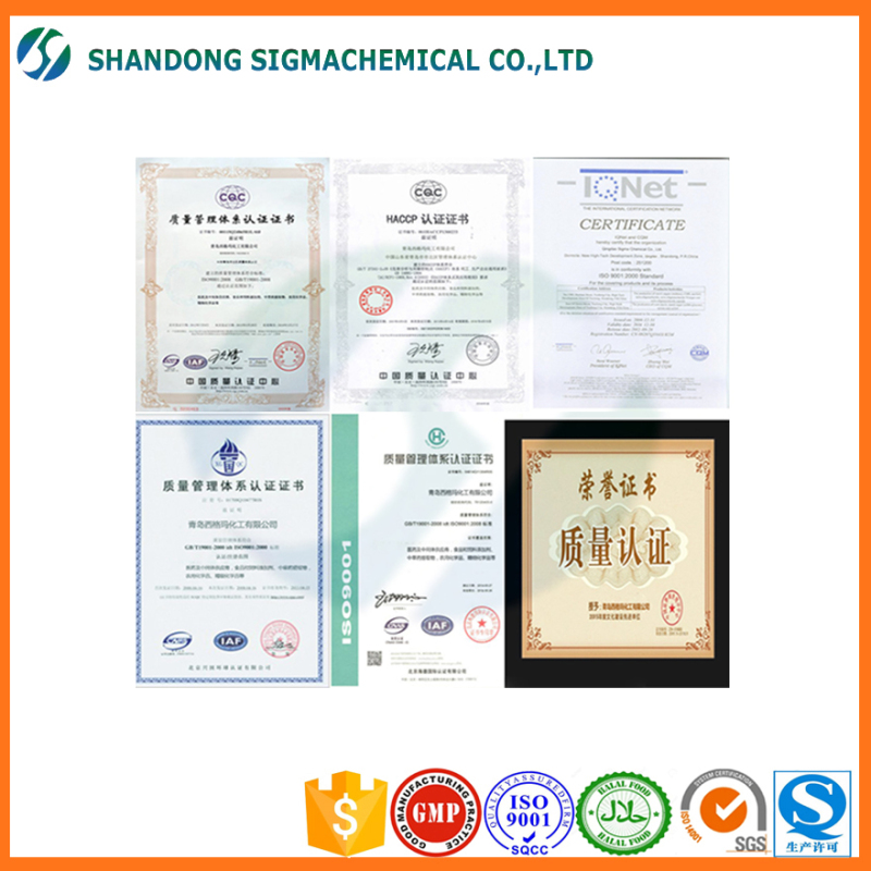 99% High Purity and Top Quality ammonium propionate 17496-08-1 with reasonable price on Hot Selling!!