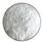 Pure natural cocoa been extract powder cocoa p.e 99% theobromine
