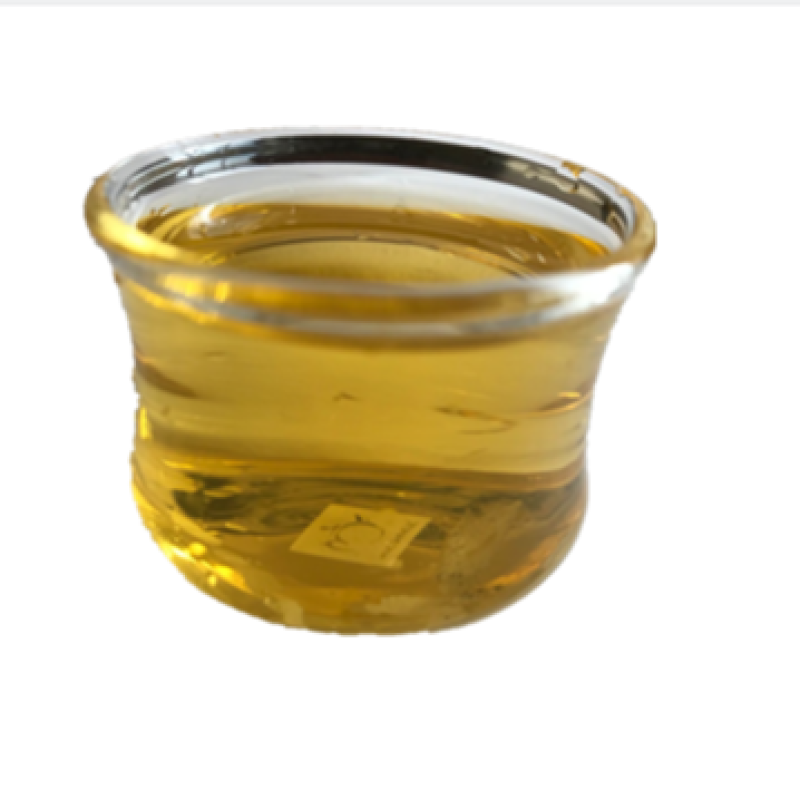 High quality best price Ethoxylated hydrogenated castor oil 61788-85-0