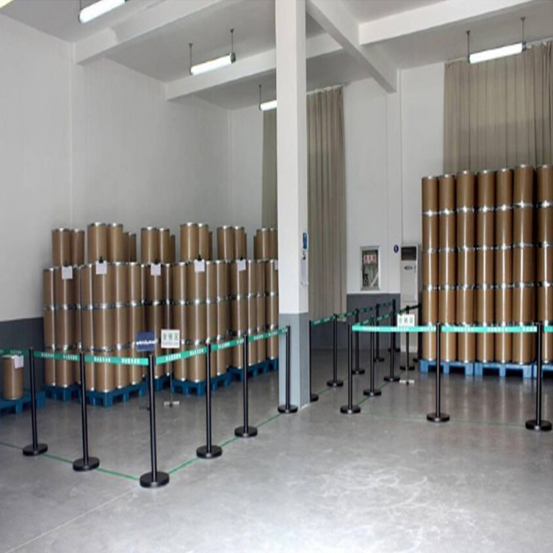 GMP Certified factory supply CAS 461432-26-8 Dapagliflozin with reasonable price!!!