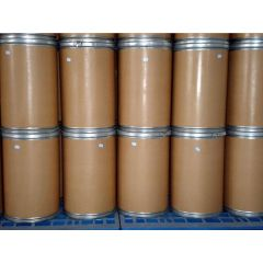 Factory supply best price CAS 120-23-0 2-Naphthoxyacetic acid