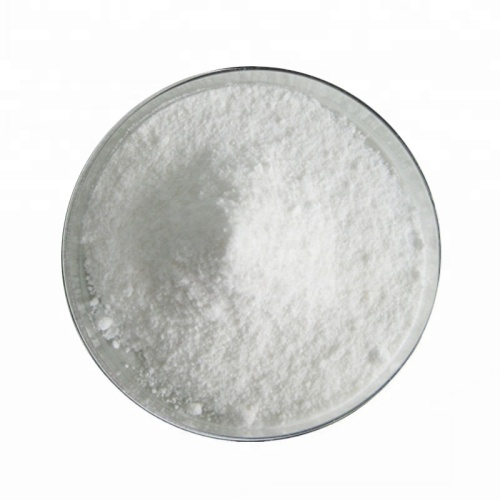 Top quality best price Mosapride citrate 112885-42-4