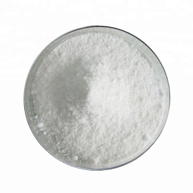 High quality  Dideoxyinosine with reasonable price