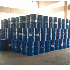 Manufacturer supply high quality best price Tulip oil