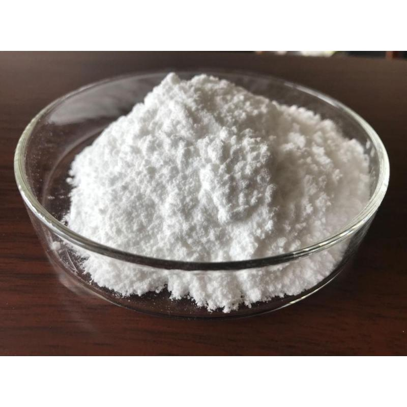 99% High Purity and Top Quality Trospium chloride 10405-02-4 with reasonable price on Hot Selling!!