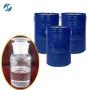 High quality Ortho xylene / 1,2-Dimethylbenzene with best price