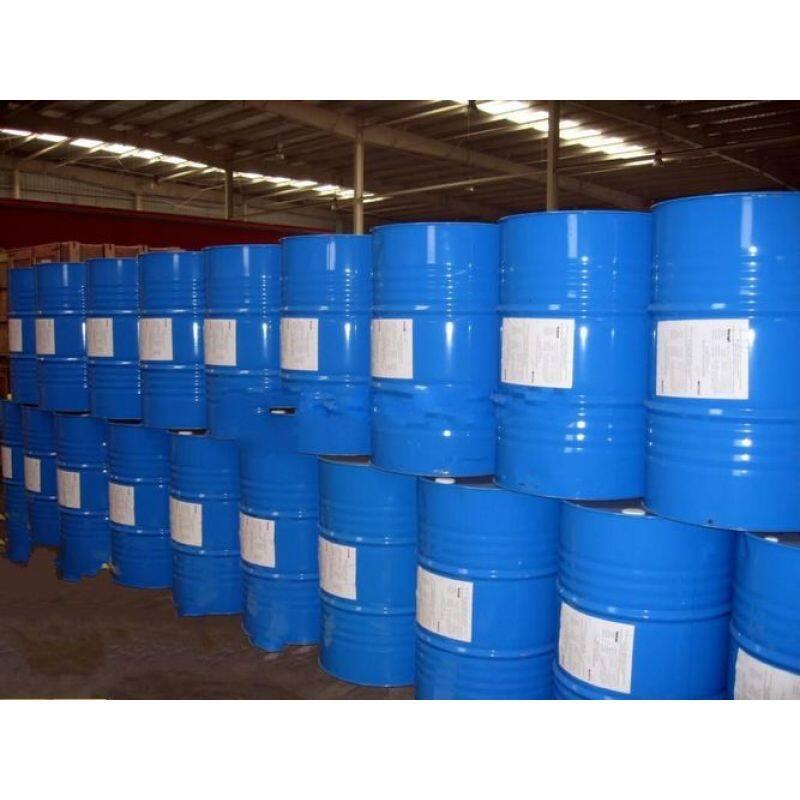 Factory supply  Perfluoro-1-iodohexane with best price  CAS  355-43-1