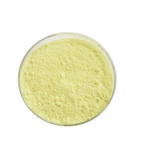 High Quality Pharmaceutical Grade Alpha-lipoic Acid
