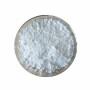 fcciv acesulfame-k AK Sugar / Acesulfame K with competitive price CAS 33665-90-6
