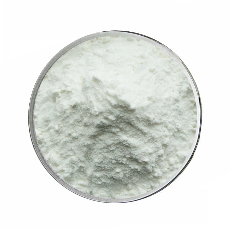 High quality Bromhexine HCL Bromhexine hydrochloride with best price 611-75-6