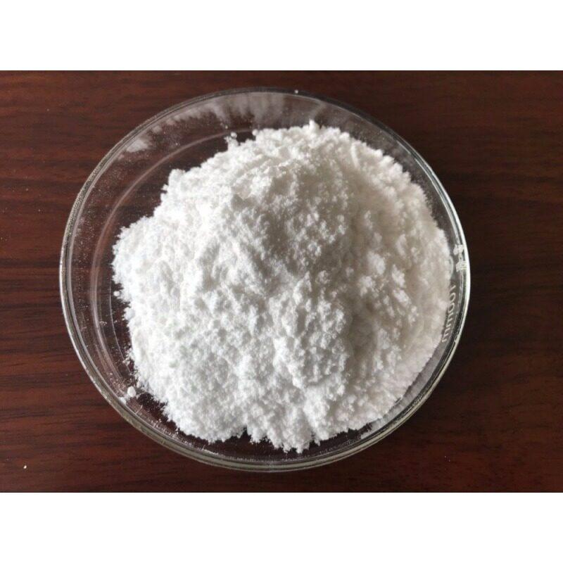 High Pure API Powder Loperamide hydrochloride I Loperamide HCL I CAS 34552-83-5