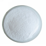 High quality Magnesium trisilicate powder with best price CAS 14987-04-3