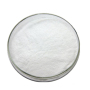 Factory supply high quality L-2-Aminobutanamide hydrochloride with best price CAS:7682-20-4
