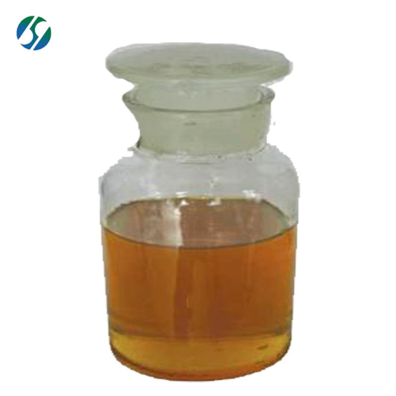 Hot sale & hot cake high quality Agarwood Essential Oil with best price