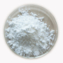 98% High Purity and Top Quality Eflornithine hydrochloride hydrate 96020-91-6 with reasonable price on Hot Selling!!