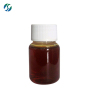 Factory Supply Top Quality Black Pepper Essential Oil 8006-82-4