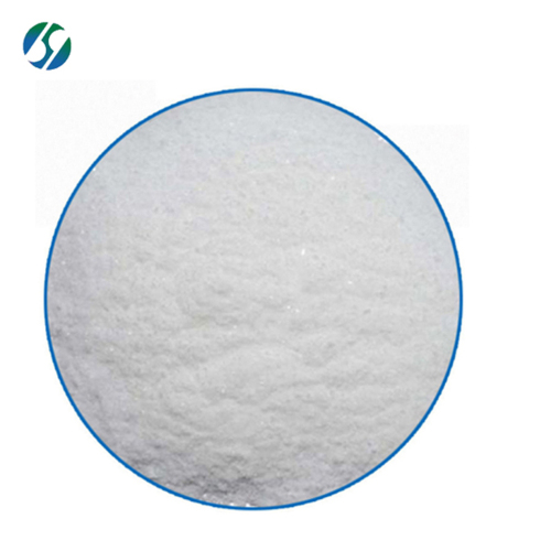 Reliable quality 95-96-5 DL-Lactide with reasonable price and fast delivery on hot selling